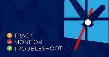 How to track and troubleshoot windows task scheduler in 5 minutes with automation?