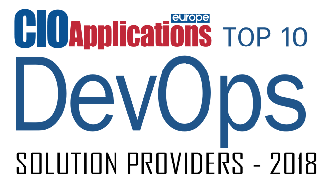 XpoLog is one of the top 10 solutions for DevOps
