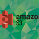 How to secure Amazon S3 buckets