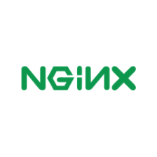 Analyze NGINX logs with predefined dashboards and reports