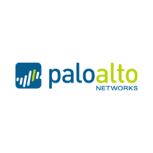 Analyze Palo Alto logs with over 500 ready to use reports and dashboards. Get crucial insights minutes from download